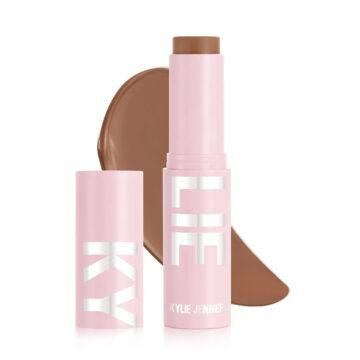 Kylie Cosmetics Bronzer Sticks In Bronze Medium