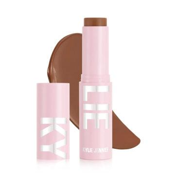 Kylie Cosmetics Bronzer Sticks In Bronze Tan