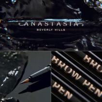 Brow Pen de Anastasia Beverly Hills