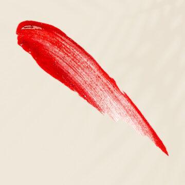 Elaluz Lip & Cheek Stain Smudge