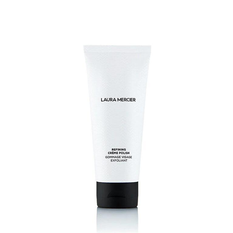 Laura Mercier Skin Essentials Collection Refining Crème Polish