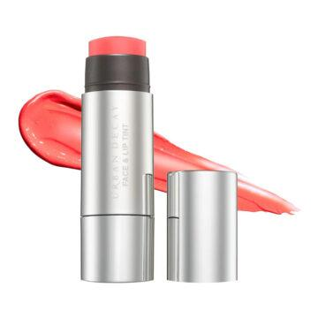 Urban Decay Stay Naked Lip And Face Tint in Streak