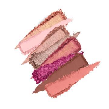 Too Faced Holiday 2020 Collection Enchanted Wonderland Makeup Set Palette 3 Crashes