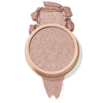 Colourpop That's Taupe Collection Super Shock Highlighter In Out Of Quartz