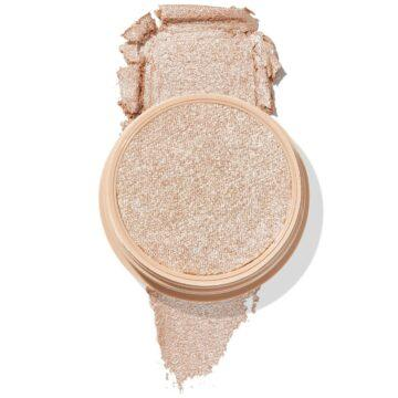 Colourpop That's Taupe Collection Super Shock Highlighter In Seismic