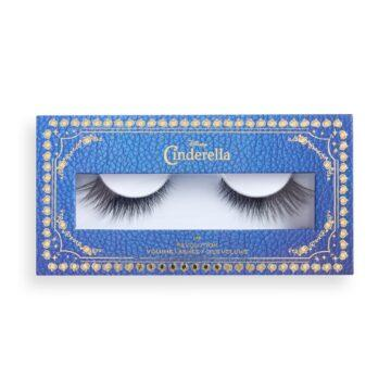 I Heart Revolution Disney Collection Disney Storybook Lashes Cinderella Box