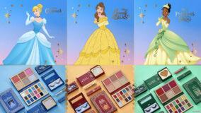 Colección Disney Storybook de I Heart Revolution