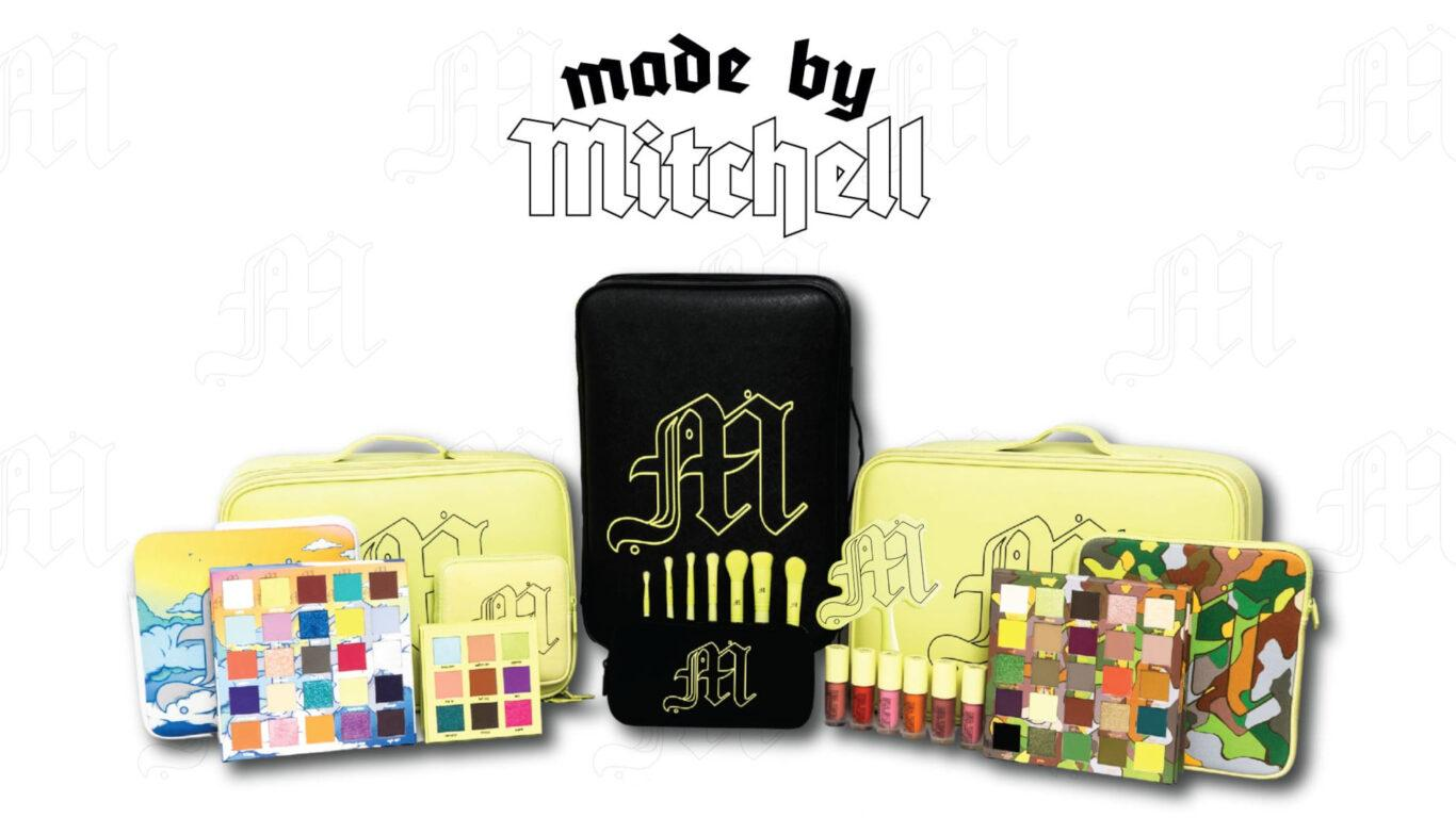 Made By Mitchell Post Cover Blog