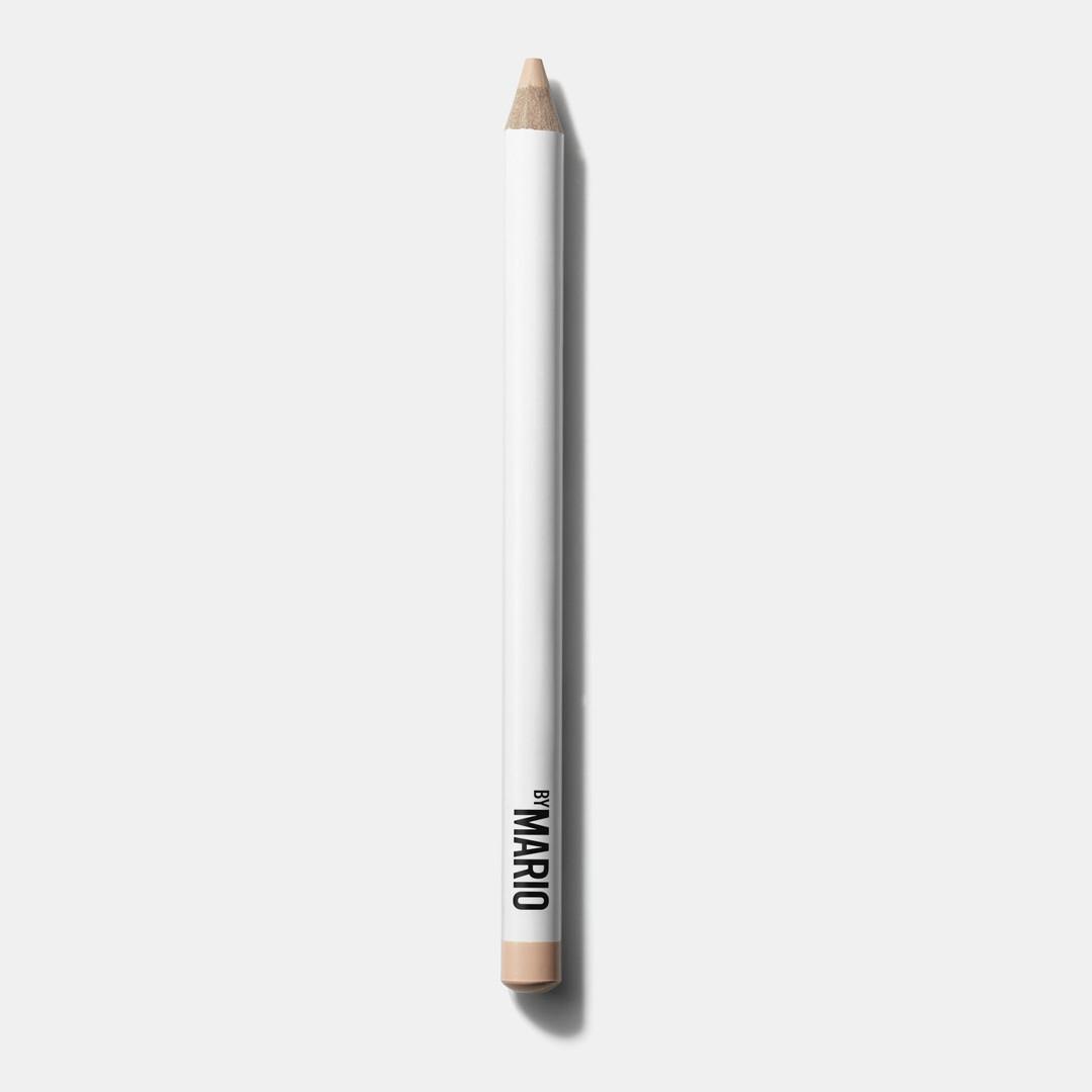 Maquillaje de Mario Master Mattes ™ Brightening Pencil Open