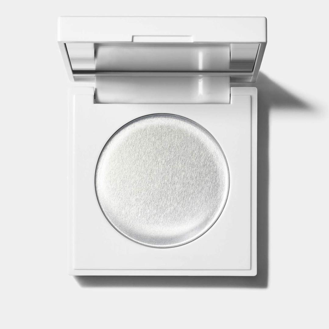 Maquillaje de Mario Master Secret Glow ™ Expensive Open