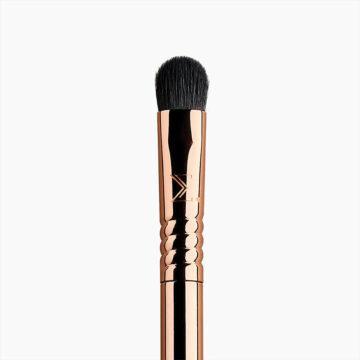 Sigma Beauty Rendezvous Holiday Collection Petite Perfection Brush Set Travel E55 Eye Shading
