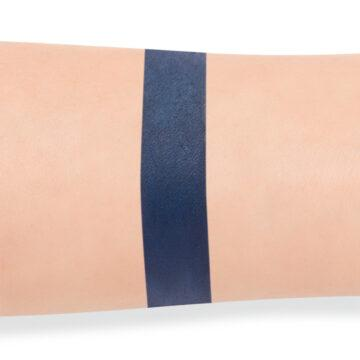 Wayne Goss Pearl Moonstone The Essential Eye Kohl Pencil In Blue Sapphire Swatch