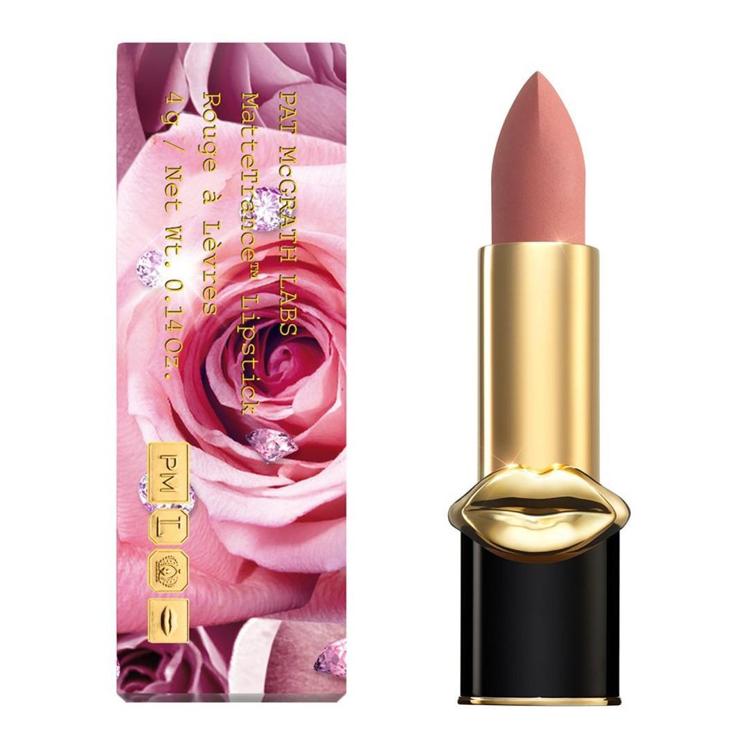 MatteTrance™ Lipstick In Divine Rose II