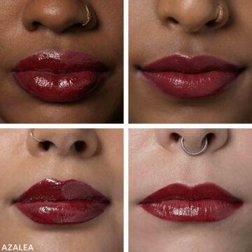 KVD Vegan Beauty XO Lip Gloss In Azalea