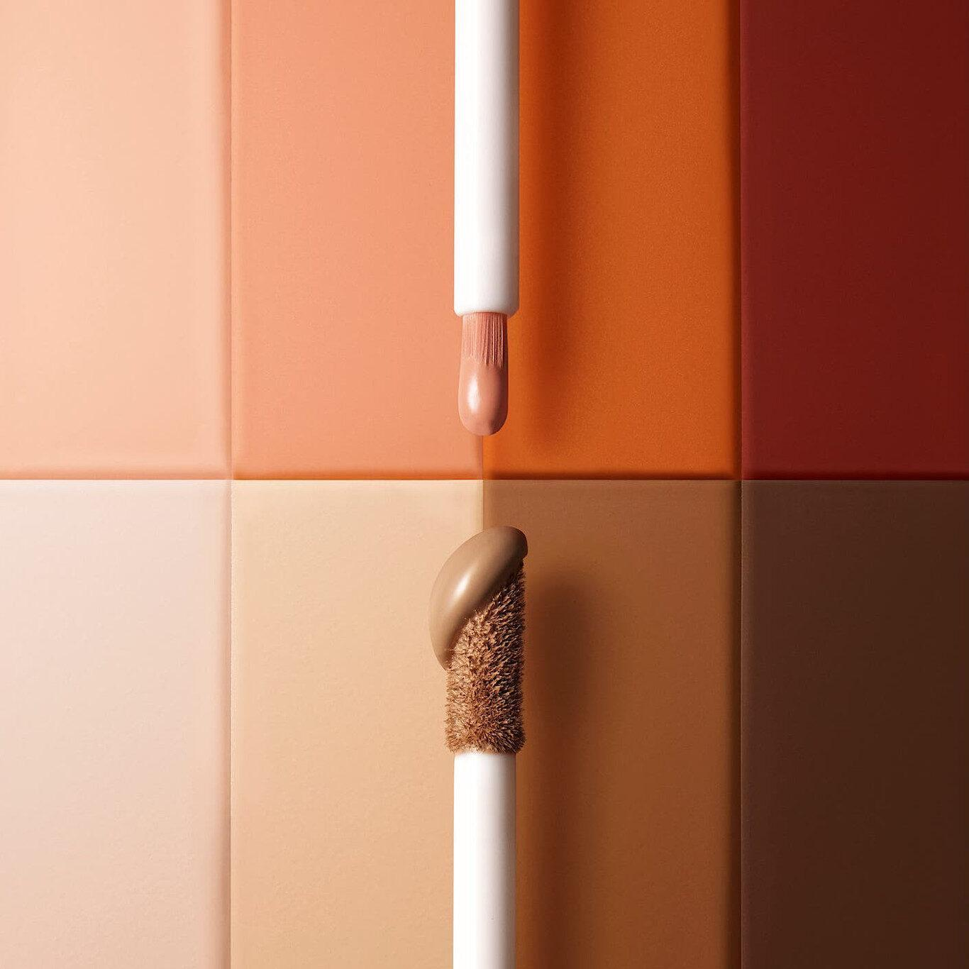 NARS Cosmetics Radiant Cream Color Corrector Post Cover
