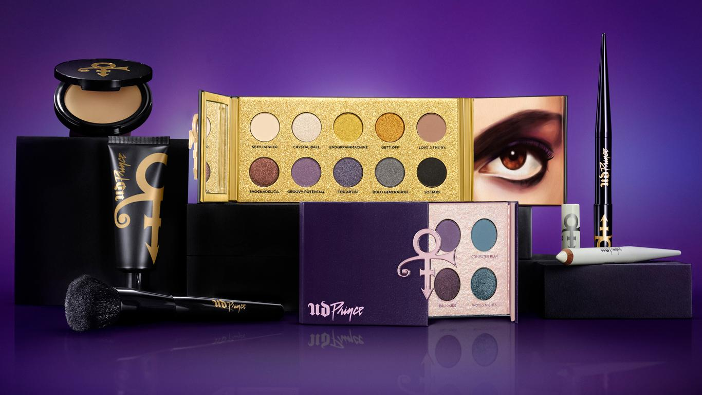 Urban Decay Prince Collection Post Cover BLOG