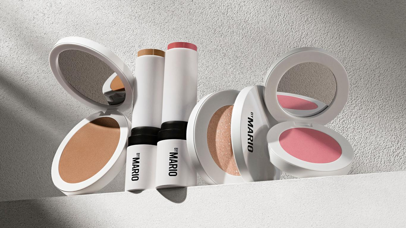 Makeup by Mario Soft Sculpt™ collection Post Cover Blog