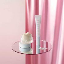 Colección All Apout You de Jaclyn Cosmetics